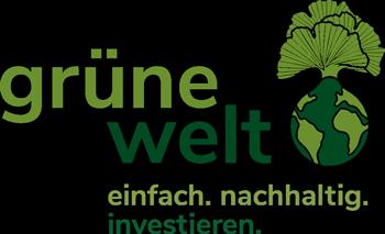 Grüne Welt GmbH